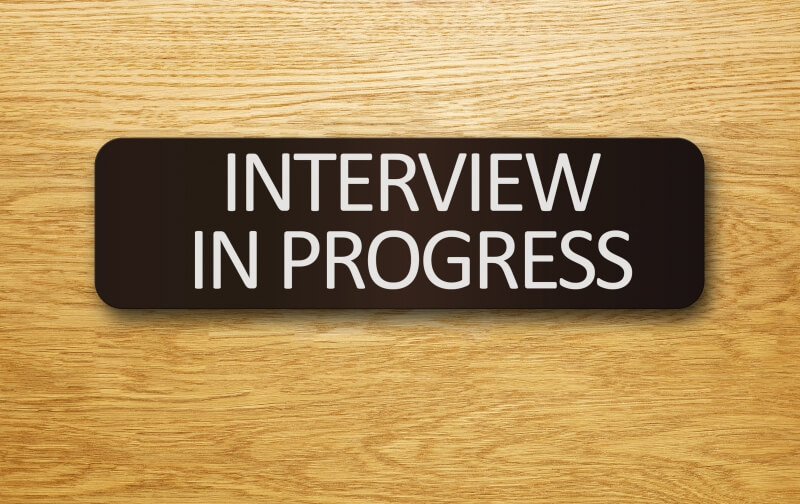 interview-sign