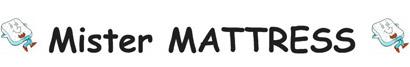 Mister Mattress LLC