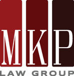 MKP Law Group