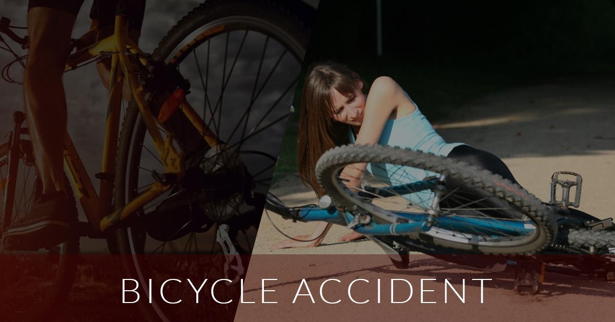 bike accident lawyers