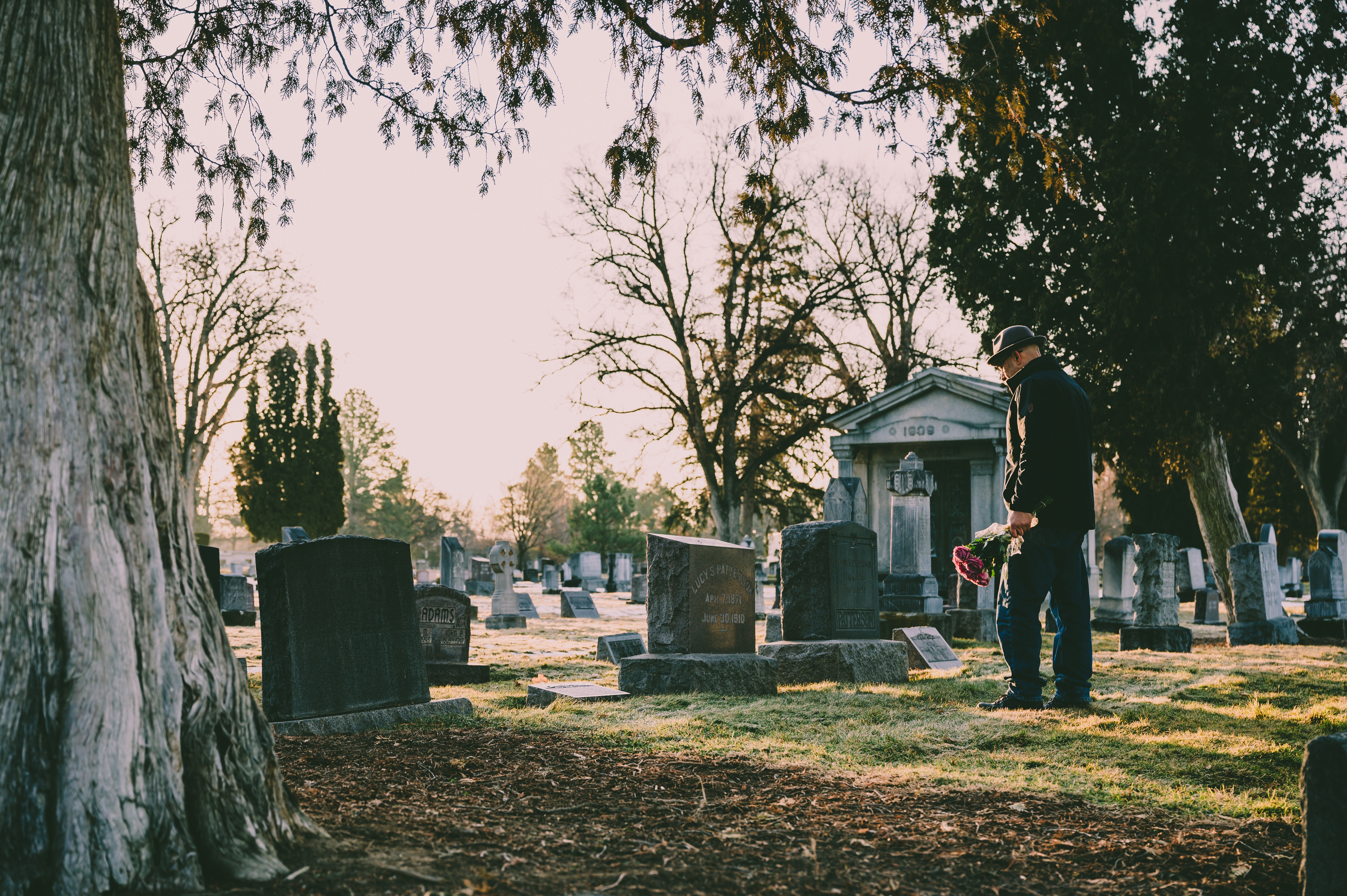 wrongful death loss