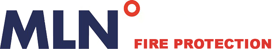 MLN Fire Protection