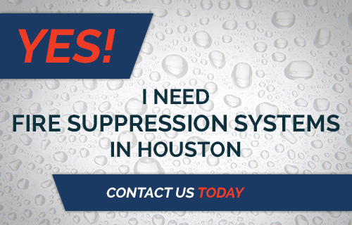 Fire Sprinkler Houston: Introduction To The Basics About
