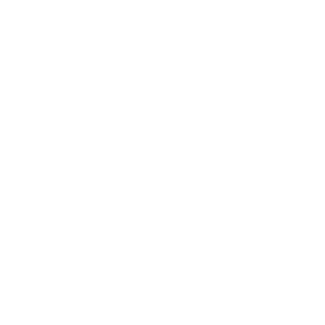 MLN Fire Protection | Fire Suppression System Houston | Fire