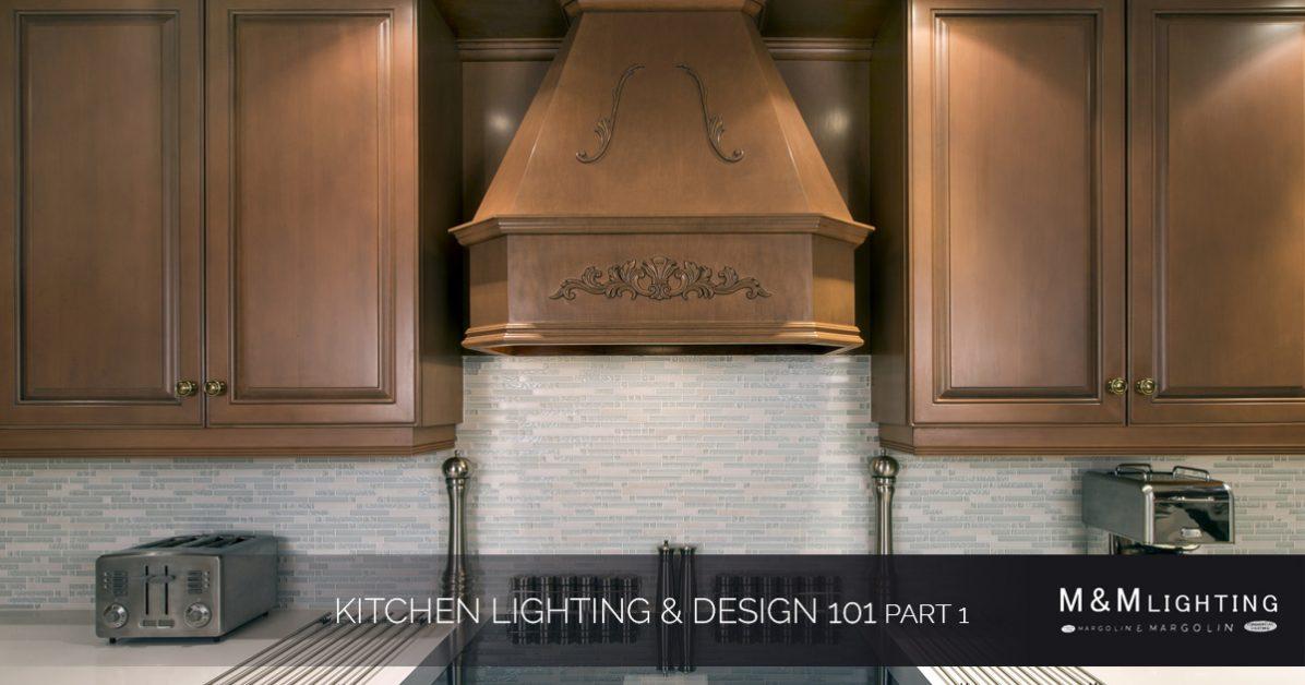 Interior Lights Texas Kitchen Lighting Design 101 Part One