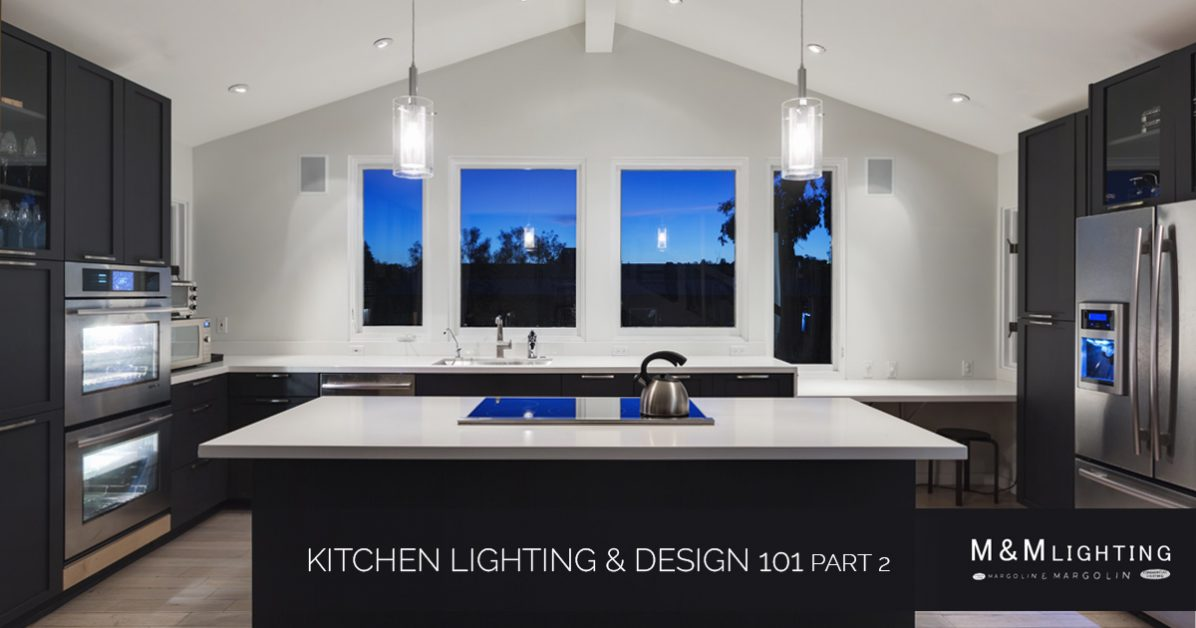 kitchen lighting solutions pendant when it comes to your homes kitchen there are variety of lighting solutions available improve the look and feel space interior lights texas kitchen lighting design 101 part two