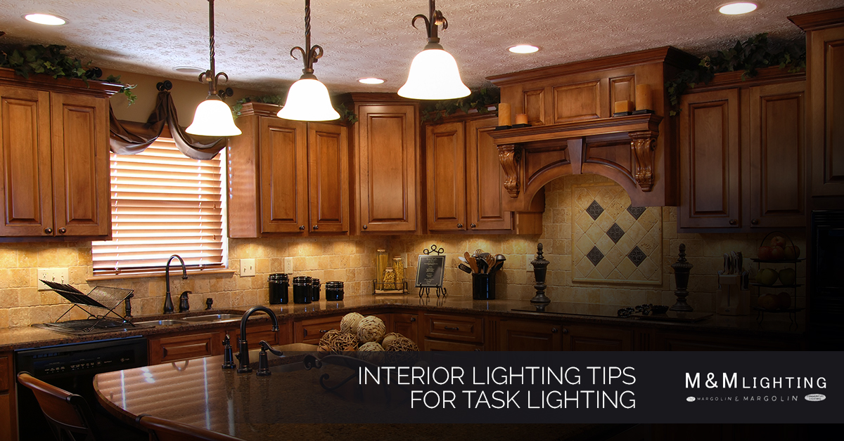 lighting showroom houston interior lighting tips for task lighting