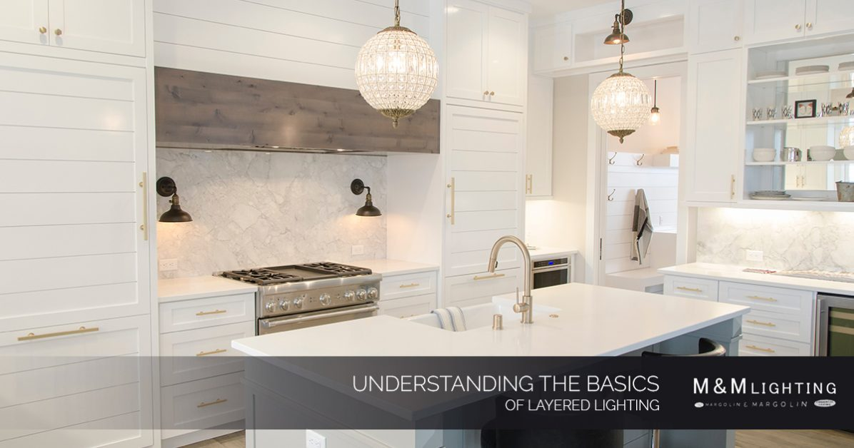 If You Have Ever Shopped For Light Fixtures Or Spoken With A Lighting  Expert About Design Options, ...