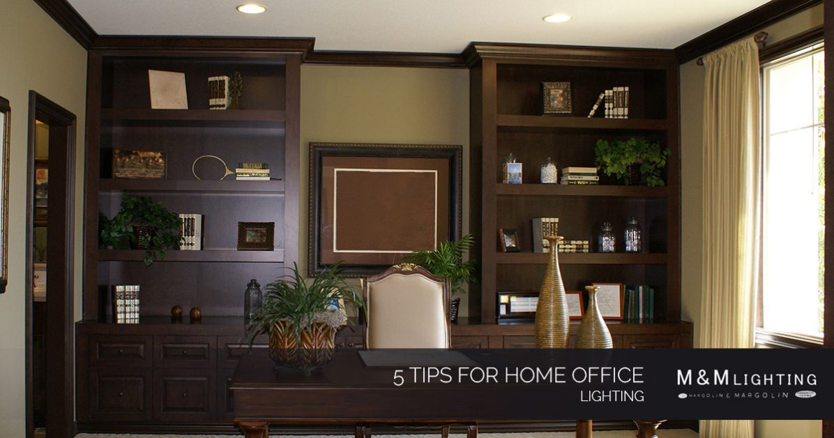 home office ceiling lighting. for example you get to add your own dcor and personal style home office