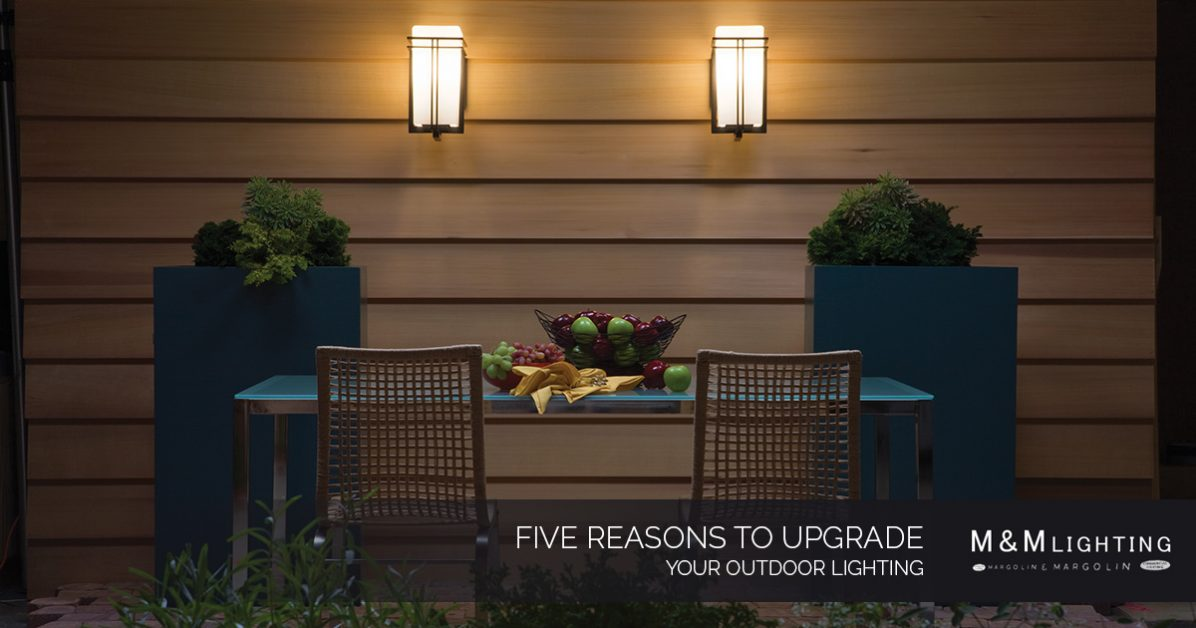 Outdoor lighting houston six reasons to upgrade your outdoor lighting after a long chilly winter spring has finally arrived in houston if you havent already you might soon find yourself dusting off the lawn mower and aloadofball Image collections