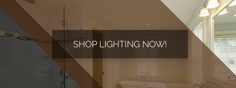 Lamp Shades Houston Tips For Choosing The Right Shade