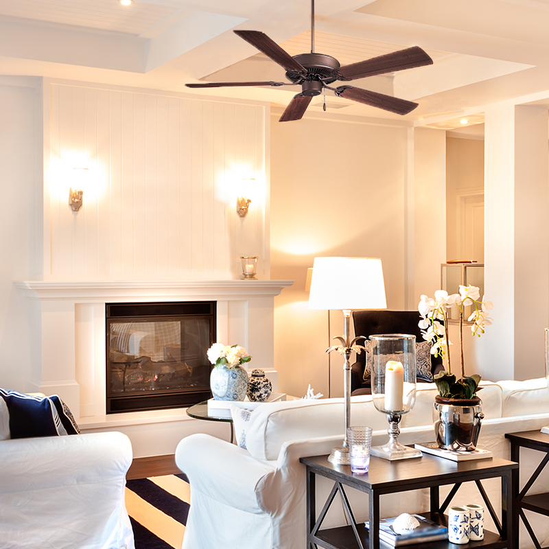 Strange Ceiling Fans Browse Our Selection Of Decorative Fans Beutiful Home Inspiration Xortanetmahrainfo