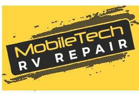 MobileTech RV Repair