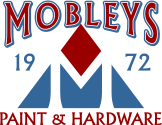 Mobleys Paint & Hardware