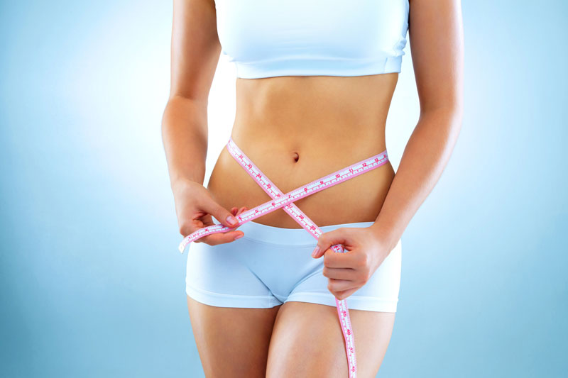 9fe4b5c57d Medically Supervised Weight Loss Services - Get A Personalized Plan ...