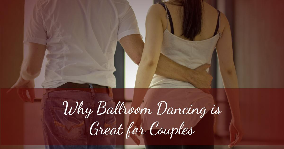 ballroom-couples