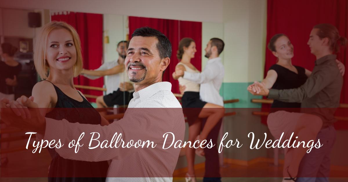 ballroom-types