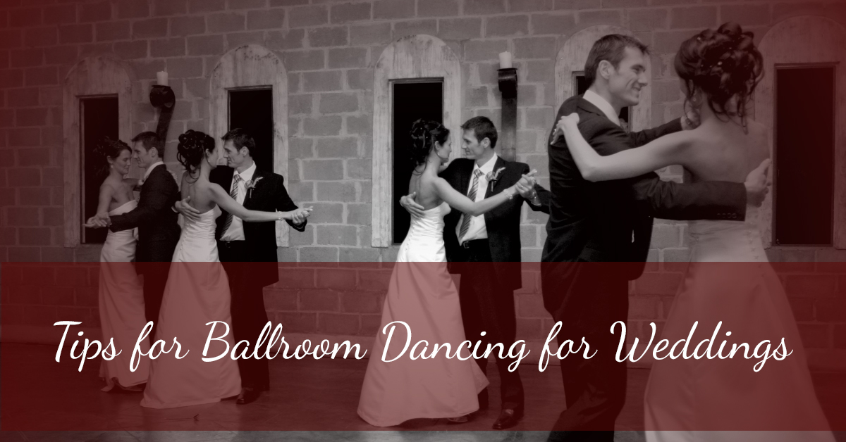 tips-ballroom-wedding