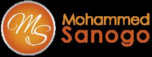 Mohammed Sanogo Ministries