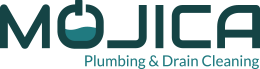 Mojica Plumbing & Drain Cleaning