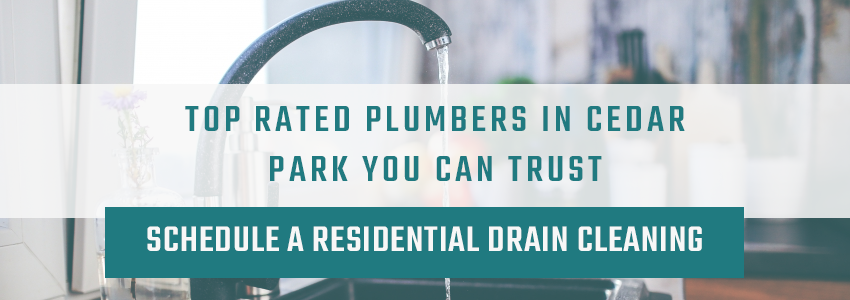 Top Rated Plumbers In Cedar Park Top Rated Local Plumbers In - Top rated bathroom cleaner
