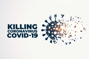 Colorado Coronavirus Decontamination Service