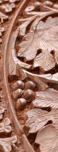 materials-select-woods-carving1