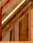 reclaimed-and-exotic-woods