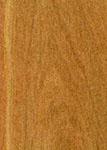 w001-brown-alder