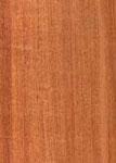 w006-mahogany