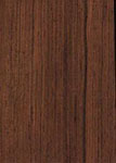 w009-honduras-rosewood