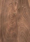 w011-black-walnut