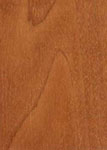 w012-european-walnut