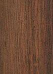 w014-brazilian-rosewood