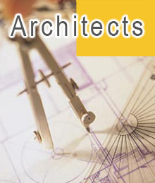 ctaarchitecture1