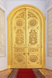 entry-door-main-example-for-home-page