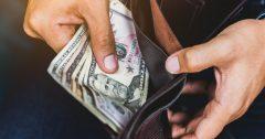 money now alabama cash advance payday loans