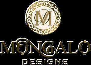 Mongalo Designs
