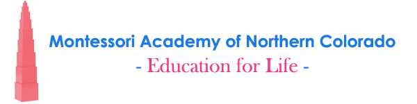 Montessori Academy of Northern Colorado