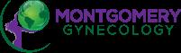 Montgomery Gynecology, LLC