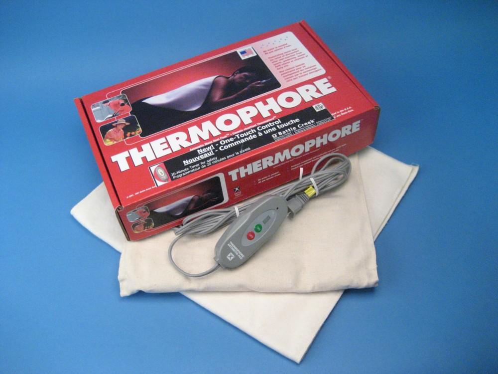 thermaphore-1