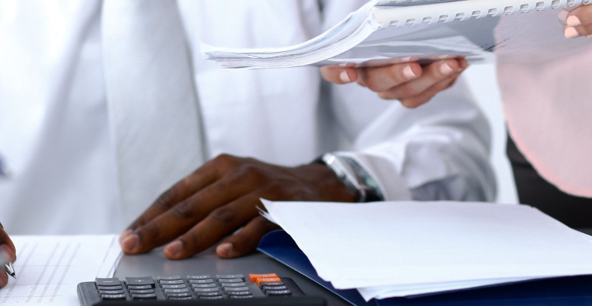 Things You May Not Have Known Accountants Can Help With