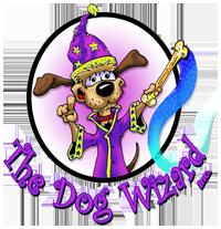 Mooresville Dog Wizard