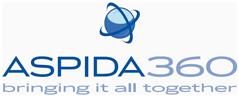 Aspida-360-Logo