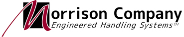 Morrison Company