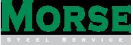 Morse Steel Service