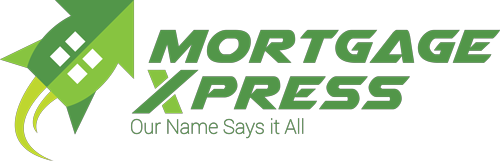 Mortgage Xpress, LLC