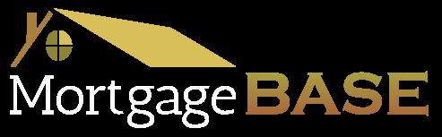 MortageBase