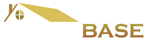 We offer jumbo mortgage loans!