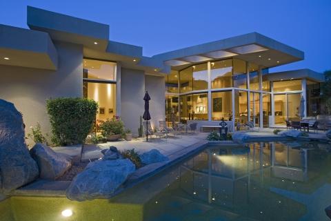 jumbo mortgage loan